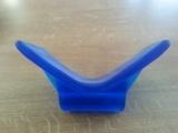 V Buggabel Polymer Bow Stop 75mm Bohrung 12mm