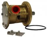 Ersatz Kühlwasserpumpe F4B Vetus STM 7698
