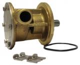 Ersatz Kühlwasserpumpe F4B Vetus STM 7699