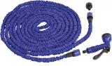 Flex-Schlauch blau 22,50 m