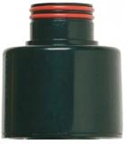 Katadyn My Bottle Aktivkohle-Ersatzfilter 2 Stück