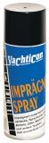 Yachticon Imprägnierspray 400 ml