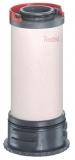 Katadyn Combi Filter Keramik Ersatzelement