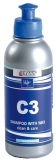 Sea Line C3 SHAMPOO MIT WACHS 250 ml