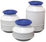 WASSERDICHTES MINI FASS 12 Liter