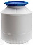 Wasserdichte Container 12 Liter