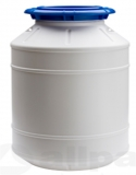 Wasserdichte Container 15 Liter