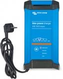 VICTRON Ladegeräte Bluepower Modell 24/15