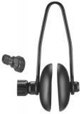 Universell einsetzbarer Motorflusher Spühklammer für Aussenborder C16205A