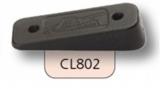 Keiluntersatz für CL204 und CL222  CL802