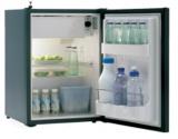 Einbaukühlschrank 38 Liter mit integriertem Kompressor Mod. C39i