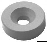 Einzelanoden TOHATSU  20x7mm Aluminium