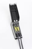 USB Steckdosen von Scanstrut Kabelführung nach unten Belastbar bis max. 4,2A