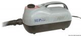 Elektrische Hochdruck-Luftpumpe