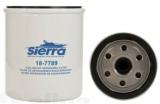 21 micron Filter. Ersetzt: OMC 502906 Volvo 3852413, 3851218-2