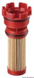 Treibstofffilter für Außenborder Mercury VERADO 4/6 Zylinder