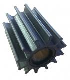 Impeller YANMAR Original-Artikelnummer 119574-42550/52