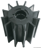 YANMAR Flügelrad Impeller Original-Art. Nr. 128620-42201