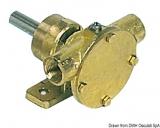 Impeller Pumpe NAUCO Modell FPM005