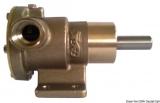 Impeller Pumpe Modell 335 Entspricht Johnson F7B-8-10-24571-01