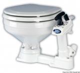 JABSCO manuelle Toilette  410mm
