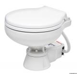 Silent elektrische Toilette Space Saver 12V