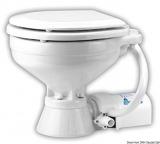 JABSCO elektrische Toilette 24Volt