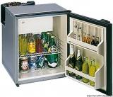 ISOTHERM Kühlschrank mit wartungsfreiem, gekapseltem Secop-Kompressor, 42 Liter  CR50