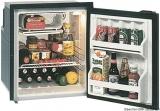 ISOTHERM Kühlschrank mit wartungsfreiem, gekapseltem Secop-Kompressor, 65 Liter  CR65