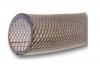 Kaltwasserschlauch mit Gewebeverstärkung 50x60mm