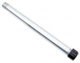 Rohr Ersatzteil  für Klemmblock UF41551X Typ S39 Ultraflex