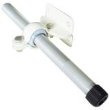 Klemmblock Typ S62 Ultraflex Aluminium