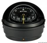 RITCHIE Kompass Wheelmark 3  76 mm schwarz schwarz