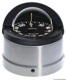RITCHIE Kompass Navigator 4 1/2 114 mm  schwarz schwarz