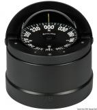 RITCHIE Kompass Wheelmark 4  1/2 114 mm  schwarz schwarz