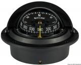 RITCHIE Kompasse Wheelmark 3  76 mm  Zulassung für Arbeitsboote.