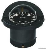 RITCHIE Kompasse Navigator 4 1/2 114 mm m. Kompensiereinrichtung u. Beleuchtung  schwarz