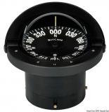 RITCHIE Kompasse Wheelmark 4 1/2 114 mm  Zulassung für Arbeitsboote.
