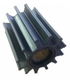 PERKINS Heckmotoren Impeller  Original-Artikelnummer 119574-42550