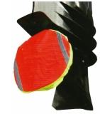Abdeckungen - für Propeller Durchmesser 38cm