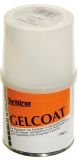 Yachticon Gelcoat RAL 9010 / reinweiß 250 g