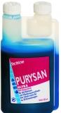 Purysan ultra  WC-Konzentrat verhindert Bildung von üblen Geruch 500ml