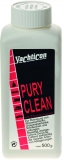 Puryclean 500 g Zur Reinigung von Abwassertanks, Grauwassertanks, Schläuchen und Leitungen