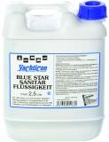 Blue Star Sanitärflüssigkeit 2,5 Liter