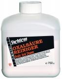 Oxalsäure Reiniger 750 g