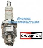 Champion Zündkerze RV8C