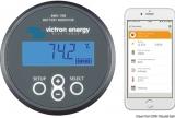 Monitor Batterie BMV-712 Monitor für 2 Batterien oder Batterienbänke