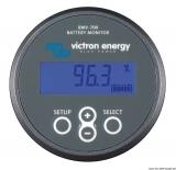 Victron Monitor für 2 Batterie Set