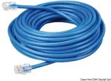Kabel RJ45 UTP 7 m