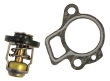 Original Mercury Thermostat Kit 825212A1